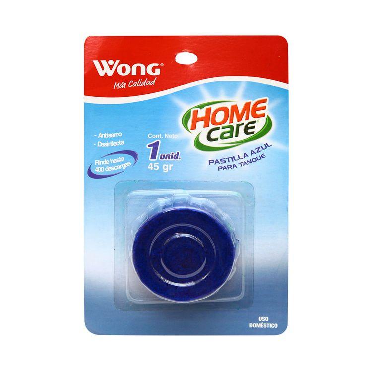 Pastilla-para-Tanque-Wong-Azul-45-g