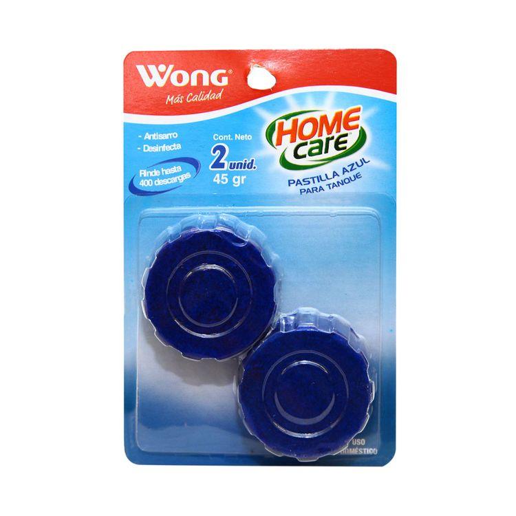 Pastillas-para-Tanque-Wong-Azul-Pack-2-Unid-x-45-g