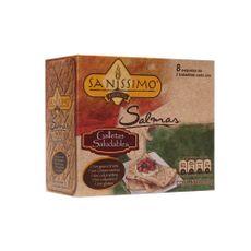 Galletas-Horneadas-de-Maiz-Victoria-Caja-8-Unid-x-17.5-g