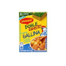 Caldo-de-Gallina-Maggi-Doble-Gusto-Caja-8-Unid