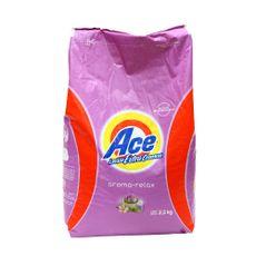 Detergente-en-Polvo-Ace-Relax-Bolsa-2300-g