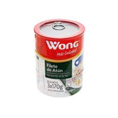 Filete-de-Atun-Wong-en-Aceite-Vegetal-Pack-3-Unid-x-170-g