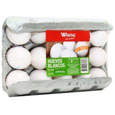Huevos-Blancos-Wong-Bandeja-15-Unid-3322