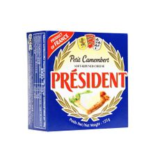 Queso-Camembert-Petit-President-Lata-125-g-3650