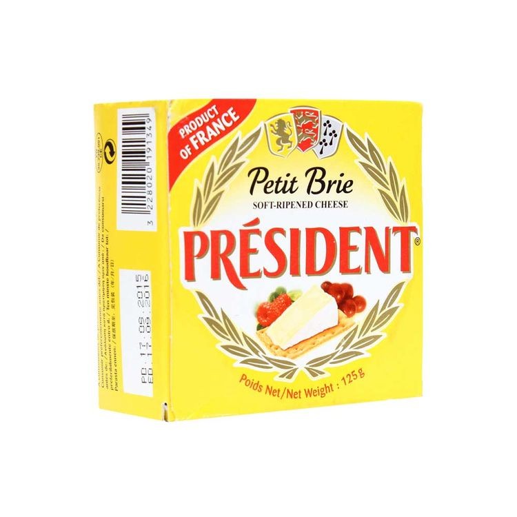 Queso-Petit-Brie-President-Caja-125-g-3651