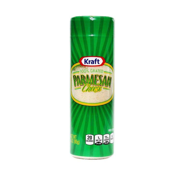 Queso-Parmesano-Kraft-Tarro-85-g-4822