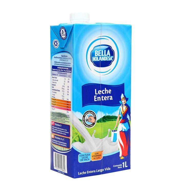 Leche-Fresca-Bella-Holandesa-Entera-Caja-1-L-12637