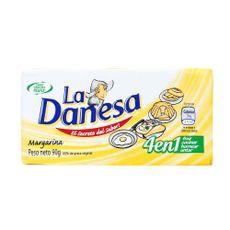 Margarina-La-Danesa-Barra-90-g-20511
