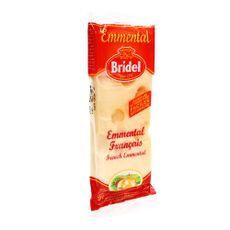 Queso-Emmental-Bridel-Paquete-220-g-36870