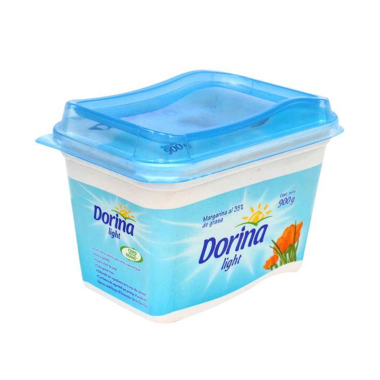 Margarina-Dorina-Light-Pote-900-g-70855