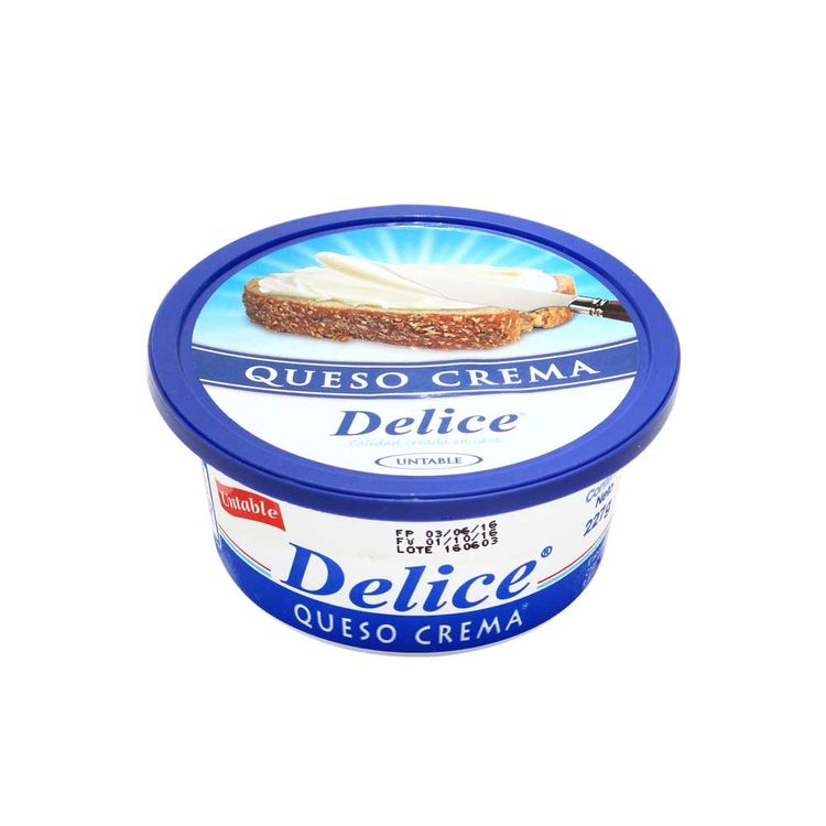 Queso-Crema-Natural-Delice-Pote-227-g-81710