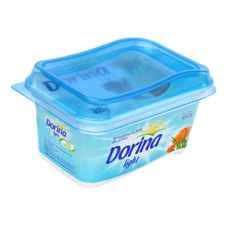 Margarina-Dorina-Light-Pote-450-g-95625