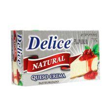 Queso-Crema-Natural-Delice-Tipo-Barra-Caja-227-g-123177