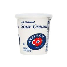 Sour-Cream-Axelrod-Vaso-8-Onzas-227-g-138031