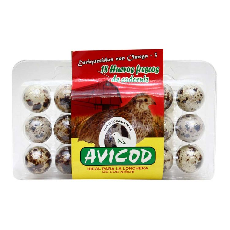 Huevitos-de-Codorniz-Avicod-Bandeja-18-Unid-200341