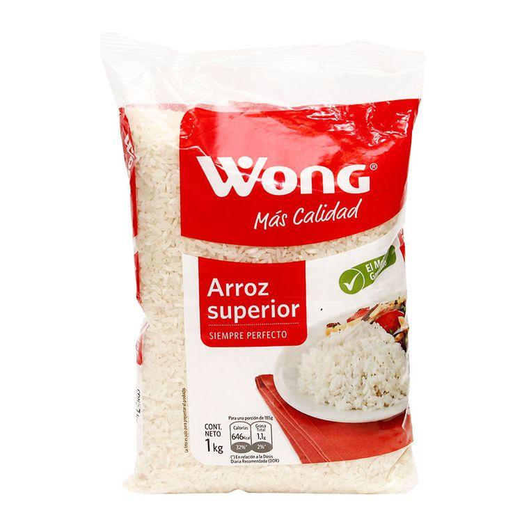 Arroz-Superior-Wong-Bolsa-1-Kg