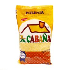 Polenta-La-Cabaña-Bolsa-500-g