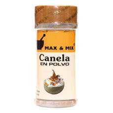 Canela-Molida-Max---Mix-Frasco-43-g
