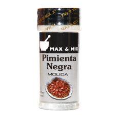 Pimienta-Negra-Molida-Max---Mix-Frasco-43-g