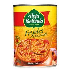 Frijoles-Cassoulet-Hoja-Redonda-Lata-570-g