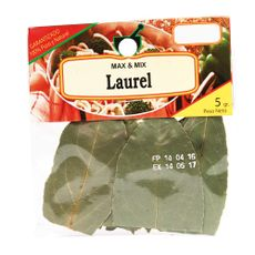 Laurel-Max---Mix-Sobre-5-g