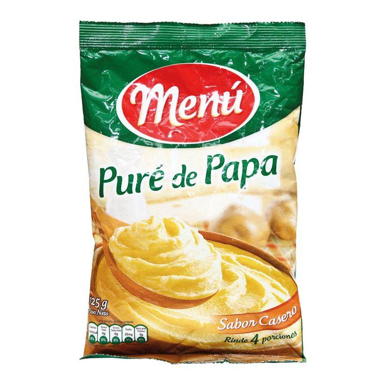 Pure-de-Papa-Menu-Sobre-125-g