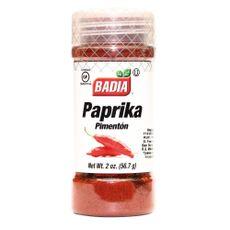 Paprika-Badia-Frasco-2-Onzas