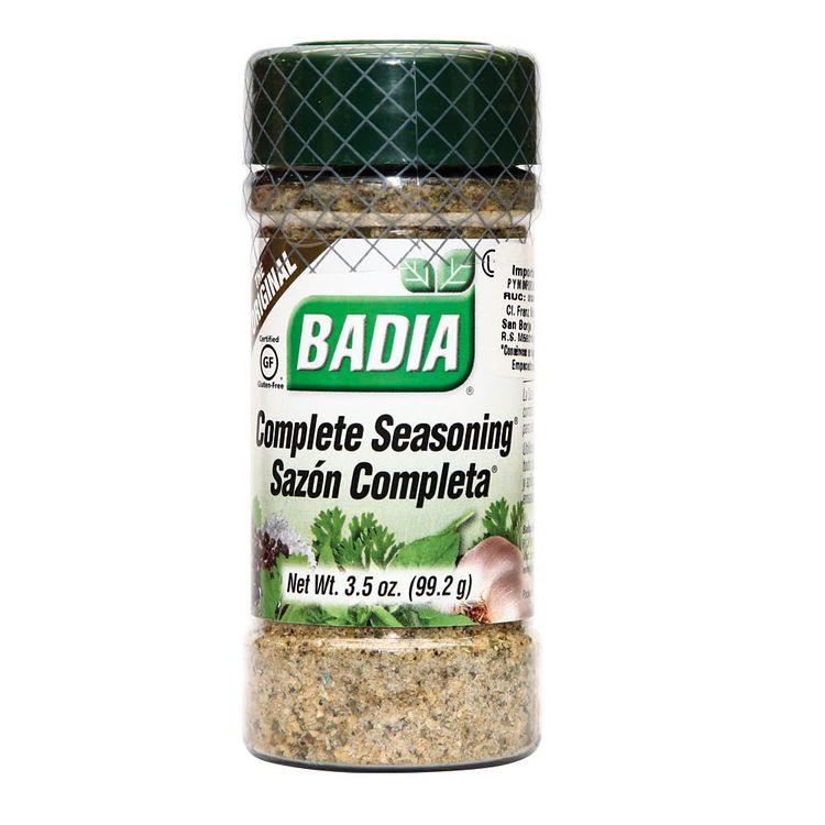 Sazonador-Sazon-Completa-Badia-Frasco-3.5-Onzas