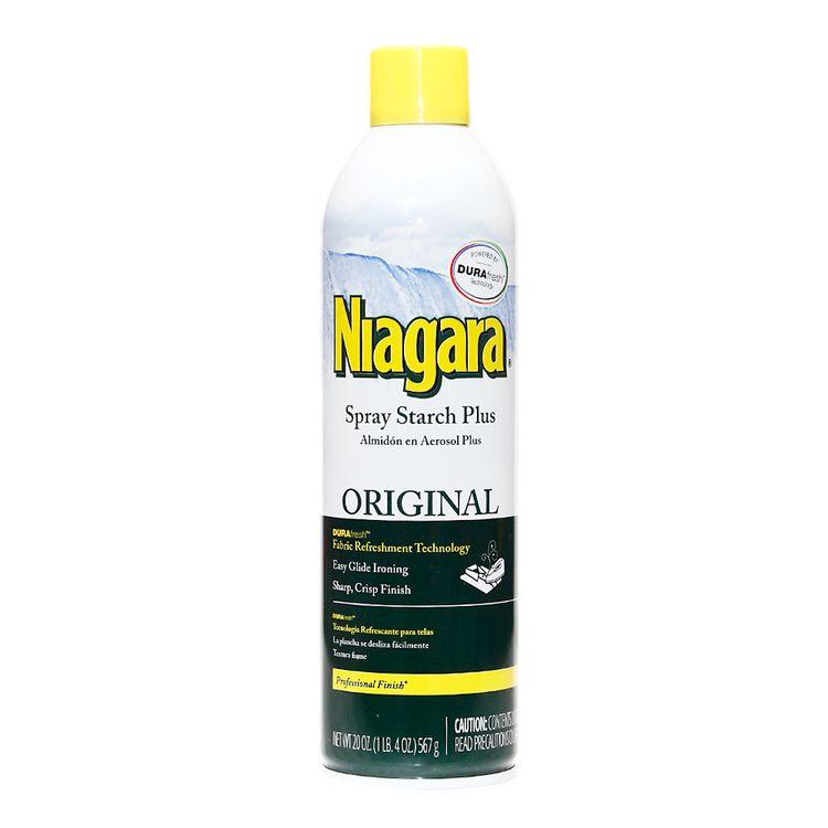 Almidon-Niagara-Original-Spray-20-Onzas