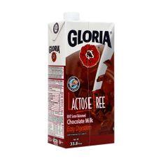 Leche-Chocolatada-Gloria-Sin-Lactosa-Caja-1-L-239930