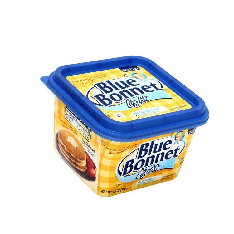 Margarina-Blue-Bonnet-Light-Pote-425-g-366195
