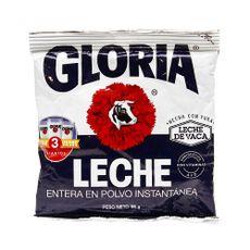 Leche-en-Polvo-Gloria-Bolsa-120-g-373025