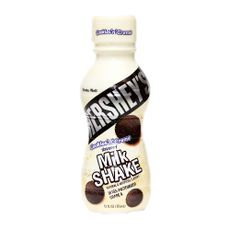 Milk-Shake-Hersheys-Cookies-N-Creme-Botella-355-ml-435469