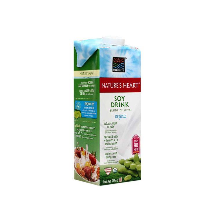 Bebida-de-Soya-Natures-Heart-Organica-Sin-Lactosa-Caja-946-ml-438372