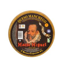 Queso-Manchego-12-meses-Maese-Miguel-452672