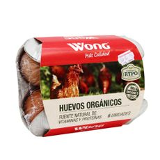 Huevos-Pardos-Organicos-Wong-Bandeja-6-Unid-478123