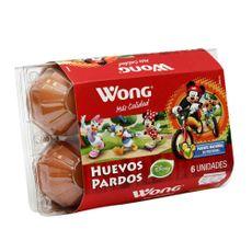 Huevos-Pardos-Wong-Disney-Bandeja-6-Unid-488320