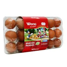 Huevos-Pardos-Wong-Disney-Bandeja-18-Unid-488322
