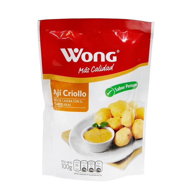 Salsa-de-Aji-Criollo-Wong-Doy-Pack-100-g