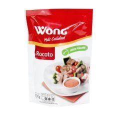 Salsa-de-Rocoto-Wong-Doy-Pack-100-g