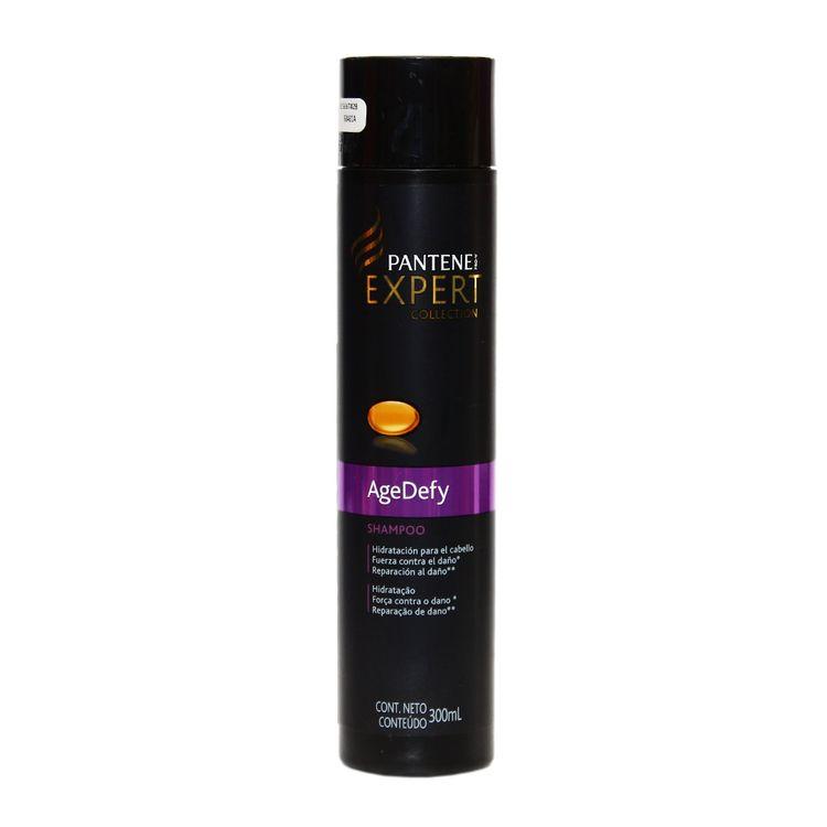 Shampoo-Pantene-Expert-Age-Defy-Frasco-300-ml
