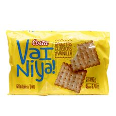 Galletas-Vainiya-Costa-Pack-6-Unid-x-32-g