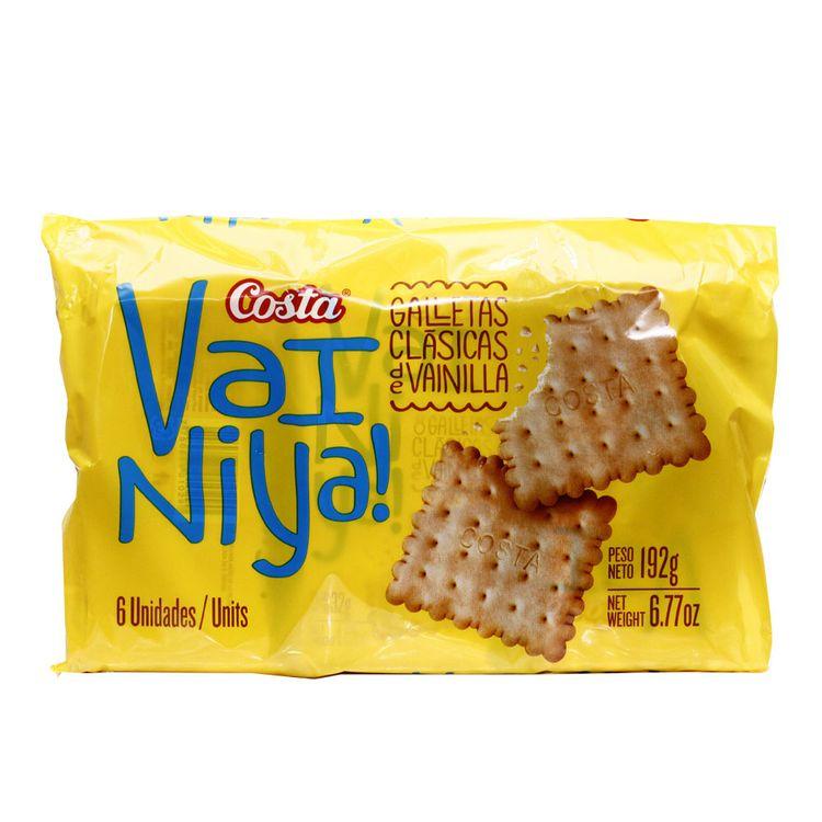 Galletas-Vainiya-Costa-Pack-6-Unid-x-32-g