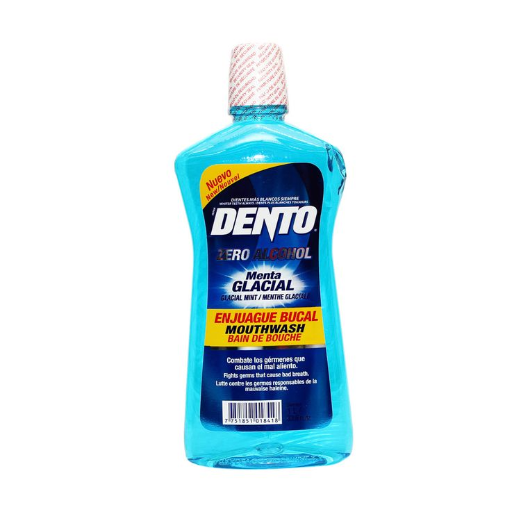 Enjuague-Bucal-Dento-Menta-Glacial-sin-Alcohol-Botella-1-L