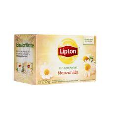 Manzanilla-Lipton-Caja-20-Unid