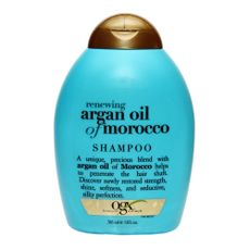 Shampoo-Organix-Moroccan-Argan-Oil-Frasco-385-ml