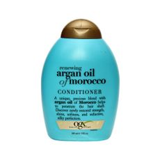 Acondicionador-Organix-Moroccan-Argan-Oil-Frasco-385-ml