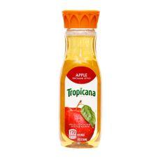 Jugo-Premium-de-Manzana-Tropicana-Botella-355-ml
