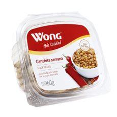 Cancha-Serrana-Picante-Wong-Pote-160-g