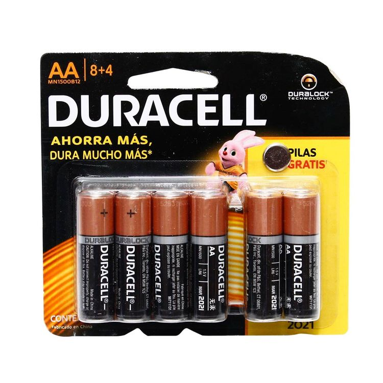Pilas-Duracell-AA-Pack-8---4-Unid